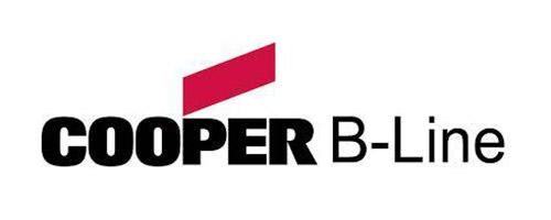 Cooper B Line